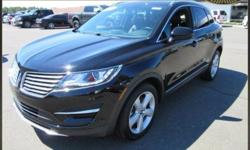 To learn more about the vehicle, please follow this link: http://used-auto-4-sale.com/108697058.html This 2016 LINCOLN MKC is a dream machine designed to dazzle you! This LINCOLN MKC has been driven with care for 14950 miles. It strikes the perfect