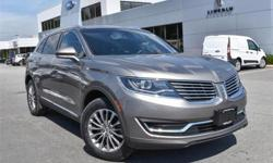 To learn more about the vehicle, please follow this link: http://used-auto-4-sale.com/108629112.html Our Location is: Healey Ford Lincoln, LLC - 2528 Rt 17M, Goshen, NY, 10924 Disclaimer: All vehicles subject to prior sale. We reserve the right to make