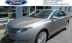 To learn more about the vehicle, please follow this link: http://used-auto-4-sale.com/108718433.html SAVE $100 OFF THE PURCHASE OF ANY PRE-OWNED VEHICLE BY PRINTING THIS AD!! Our Location is: Freedom Ford, Inc. - 420 Fishkill Avenue, Beacon, NY, 12508