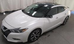 To learn more about the vehicle, please follow this link: http://used-auto-4-sale.com/107677646.html CLEAN CARFAX/NO ACCIDENTS REPORTED, SERVICE RECORDS AVAILABLE, REMAINDER OF FACTORY WARRANTY, and 2 SETS OF KEYS. Navigation! Hey! Look right here! If you