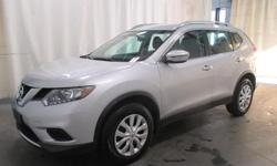 To learn more about the vehicle, please follow this link: http://used-auto-4-sale.com/108312730.html BLUETOOTH/HANDS FREE CELLPHONE, BACKUP CAMERA, REMAINDER OF FACTORY WARRANTY, CARPET MATS, and HEATED DOOR MIRRORS. AWD. Seats are easy to live with. If