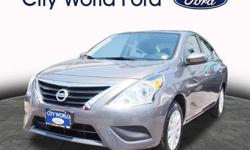 To learn more about the vehicle, please follow this link: http://used-auto-4-sale.com/108190934.html Our Location is: City World Ford - 3305 Boston Road, Bronx, NY, 10469 Disclaimer: All vehicles subject to prior sale. We reserve the right to make changes