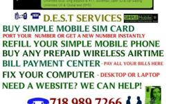 Thank you for watching 212 NYC Manhattan Hot number series on SIM Card Ready for Use. When you purchase then I will provide the rest number with PIN code. You can transfer with any cellular company except Verizon. Call us if you have any question. Thanks
