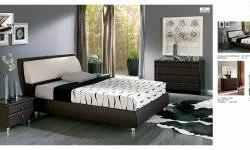 Free shipping within the 5 boroughs of NYC ONLY! All other areas must email or call us for a freight quote. TOLL FREE 1-877-336-1144 www.allfurniture.ecrater.com This bedroom set offers an elegant blend of traditional elements with modern simplicity of
