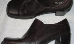 New or gently worn shoes size from 9 to 11. SEE PICTURES> The PRICE is $3 each pair.