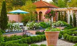 For over three decades S.E.T. Designs has been providing a full spectrum of landscape and design services to discerning clients seeking the very best. Our landscapes are in tune with the environment, with an emphasis on understated organic
