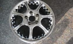 "WHITESBORO All Aluminum American Racing Wheels 14x6"" Brand New In the Box $400. OR BEST!! 315-404-0729 ON OTHER SITES!!"