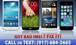 CALL OR TEXT 347-766-3133 SAMSUNG S6 / S5 / NOTE 4 IMEI FIX / UNBLOCK / UNLOCK / UNLOCKING / UNBLOCKING SERVICE UNBLOCK SERVICE FOR BLOCKED IMEI SAMSUNG S5 S4 S3 S2 + NOTE 4 - 3-2 (ALL LG AND HTC ONE M7 M8 M9) SPRINT SAMSUNG DOMESTIC UNLOCK SERVICE: USE