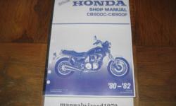Covers 2002-2007 CB900F (919) Part# 61MCZ05 FREE domestic USA delivery via US Postal Service FLAT RATE FEE for all non-US orders will be sent using Air Mail Parcel Post, duty free gift status, 7-10 business days for delivery; Please add $15us to ship to