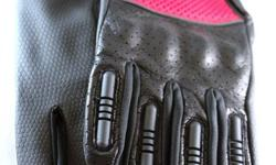 Have you ever played the game of GaGA?! Well Talon Athletics has the best GaGa Glove in the World! Log on to www.talonathletics.com and see how our Patented GaGa Gloves fit best for you and your friends!