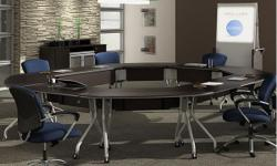 Court Street offers all kinds of premium office furniture for corporates. Buy quality modular office furniture online at the best price. For more info, Contact us today (718) 415-1752 on or visit http://www.courtofficefurniture.com/
