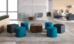 Court Street offers all kinds of premium office furniture for corporates. Buy quality modular office furniture online at the best price. For more info, Contact us today on (718) 415-1752 or visit http://www.courtofficefurniture.com/ or email us at [email