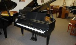 Here's the list of our sale prices, good thru 12/31/14. Call (8four5) 298-8872 for a viewing appointment. No e-mail replies. See website for more info. & pics www.supremepianos.com Steinway Grand Piano, Model O REGULAR PRICE $34,000 SALE PRICE $32,500