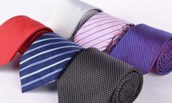 http://www.bit.ly/1TegIW9 A good looking necktie at a best price you can get. Varieties of colors for you to choose. 100% brand new and high quality http://www.bit.ly/1TegIW9