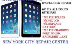 iphone , ipad , mac repair smartphone , tablets , laptop repair