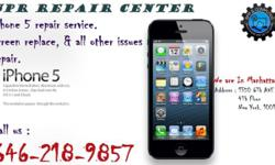 smartphone , tablets , laptop repair