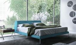 New Arrival The Irving Bed Frame by Modloft coming soon Store Location : 212 Modern Furniture 370 Broadway New York, NY 10013 212 791 9700 www.212ModernFurniture.com Copy link and paste to see in our online store