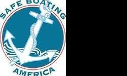 GET YOUR BOATING AND WAVERUNNER CERTIFICATION (often incorrectly referred to as a LICENSE) IN ONE DAY OR TWO EVENINGS! New York New Jersey Connecticut Pennsylvania Massachusetts. Choose from classes in West Hampton, East Hampton, Riverhead, Mattituck,