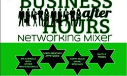 Join Westchester Networking for Professionals for an evening to relax and unwind at The Royal Regency Hotel?s Venue Lounge. A great opportunity to network with business professionals while enjoying happy hour drink specials, great conversations and
