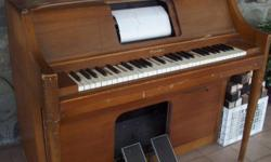 We want to buy your very nice piano. Must be one of these name brands, and in excellent condition: Steinway, Yamaha, Kawai, Samick, Charles Walter, Story & Clark, Mason & Hamlin, Baldwin. Not one of those name brands, please don't call. Also, no spinets,